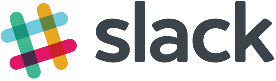 Slack information
